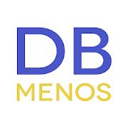 DBMenos-SocialPeta