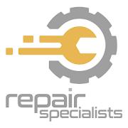 Repair Specialist-SocialPeta