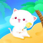 Pulau Komik-SocialPeta