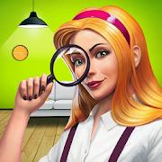 Hidden Objects: Brain Teaser-SocialPeta