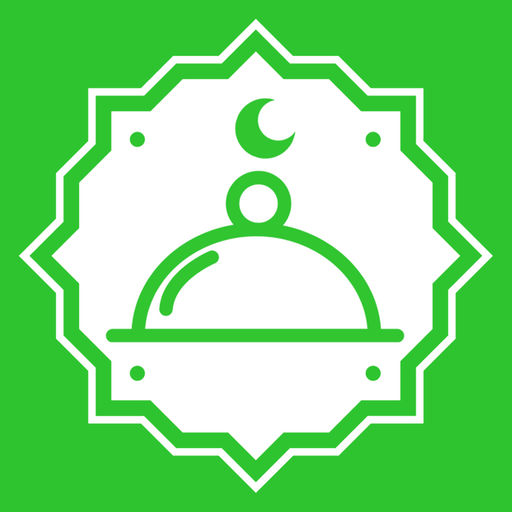 Halal Advisor-SocialPeta