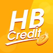 Hbcredit-SocialPeta