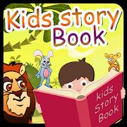 Kids Story Book-SocialPeta