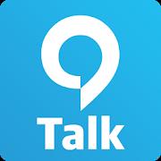 콤마톡 - 88개 언어 실시간 번역메신저-SocialPeta