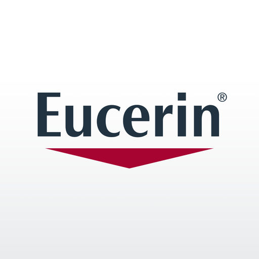 Eucerin® put lepote-SocialPeta