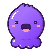 Hello Yo – Free Voice Chat Rooms-SocialPeta