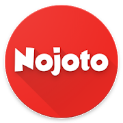 Nojoto: Write Quotes, Record Poems, Shayari Videos-SocialPeta