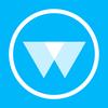 Whakoom ¡Organiza tus cómics!-SocialPeta