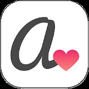 Aisle — Dating App For Indians-SocialPeta