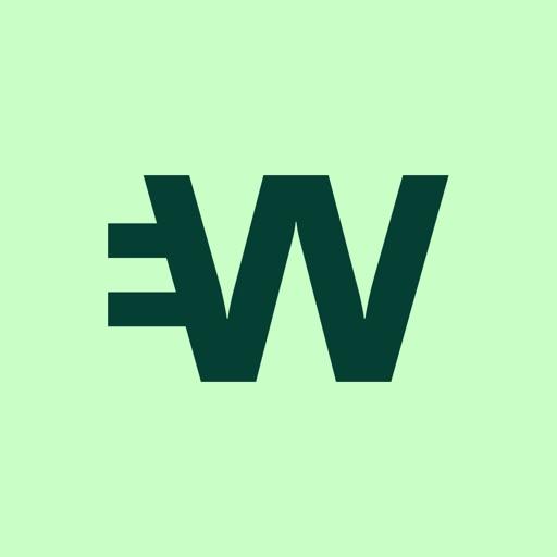 WIREX: Crypto & fiat accounts-SocialPeta