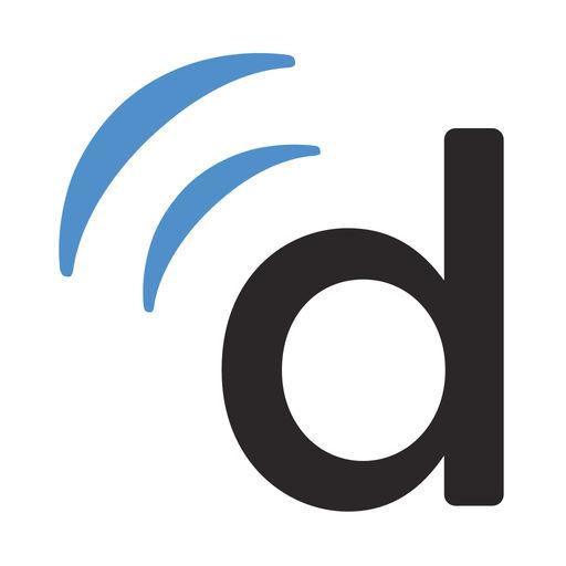 Doximity - Medical Network-SocialPeta