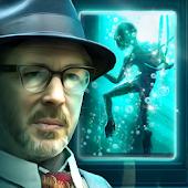 Project Blue Book: The Game-SocialPeta