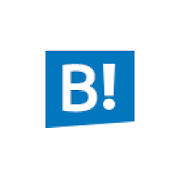 Bonplan-SocialPeta