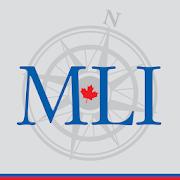 Macdonald-Laurier Institute-SocialPeta