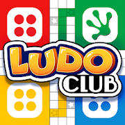 Ludo Club - Fun Dice Game-SocialPeta