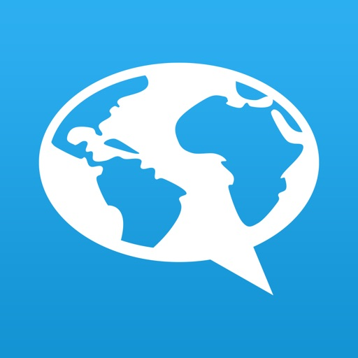 FluentU - Learn languages-SocialPeta