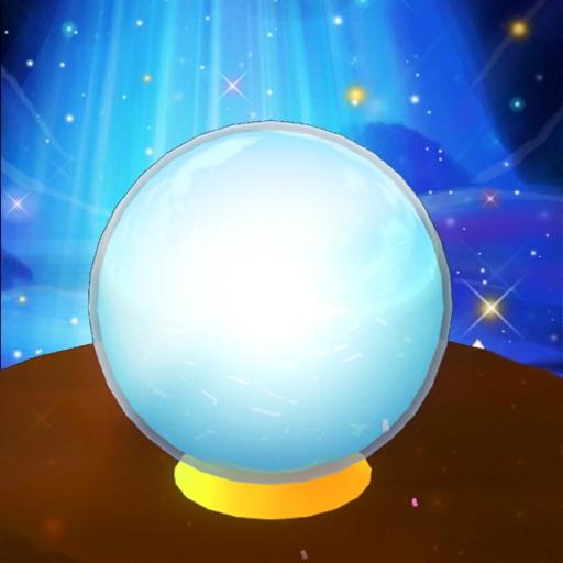 Astrology Game-SocialPeta