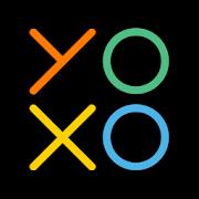 Yoxo: abonamentul digital în care tu faci regulile-SocialPeta