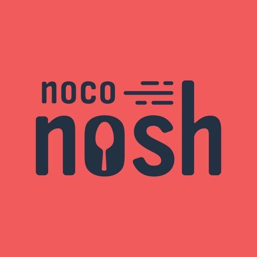 NoCo NOSH-SocialPeta