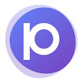 Punto Pago-SocialPeta