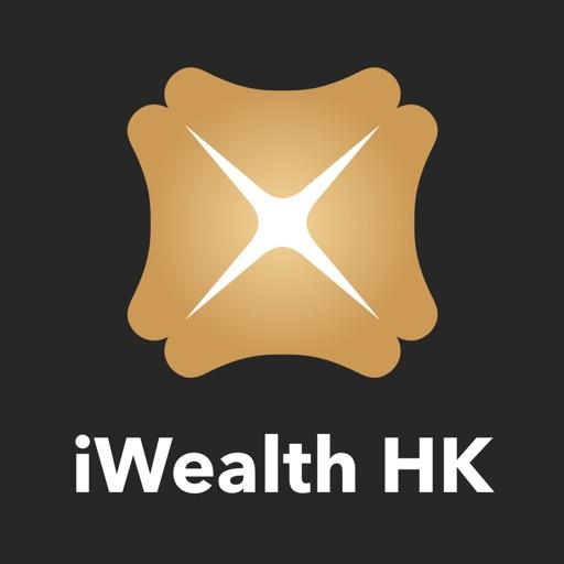 DBS iWealth HK-SocialPeta