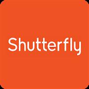 Shutterfly: Free Prints, Photo Books, Cards, Gifts-SocialPeta