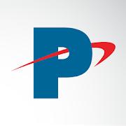 ProcessMAP Mobile-SocialPeta