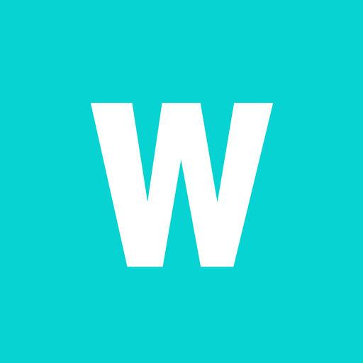 WalletHub - Free Credit Score-SocialPeta