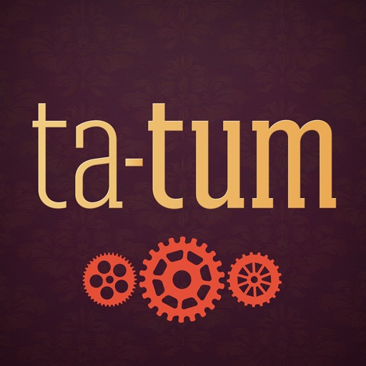 ta-tum-SocialPeta