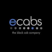 eCabs-SocialPeta