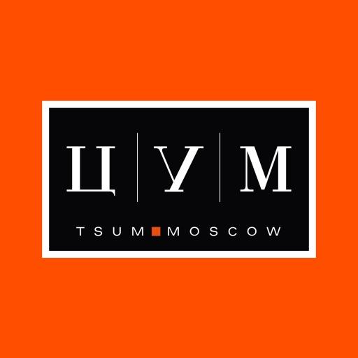 ЦУМ - Интернет-магазин одежды-SocialPeta