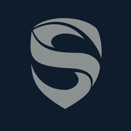 Servcon-SocialPeta