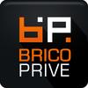 Brico Privé - Ventes privées-SocialPeta