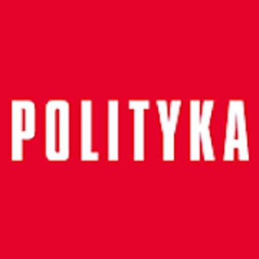 Polityka-SocialPeta