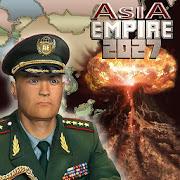 Asia Empire 2027-SocialPeta