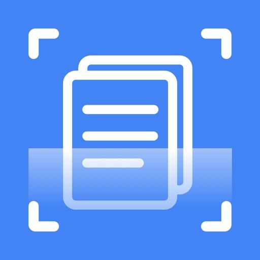 Mobile Scanner - Scan to Pdf-SocialPeta