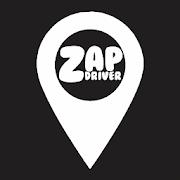 Zap Driver-SocialPeta