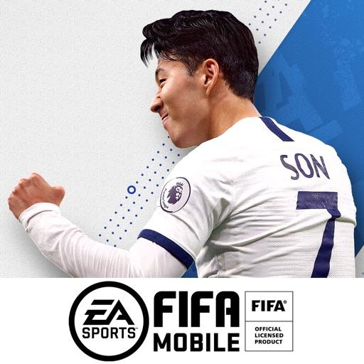 FIFA Mobile-SocialPeta