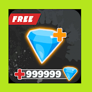 Guide and Free Diamonds for Free-SocialPeta
