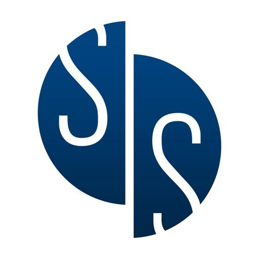 Sepulveda Sanchez Law-SocialPeta