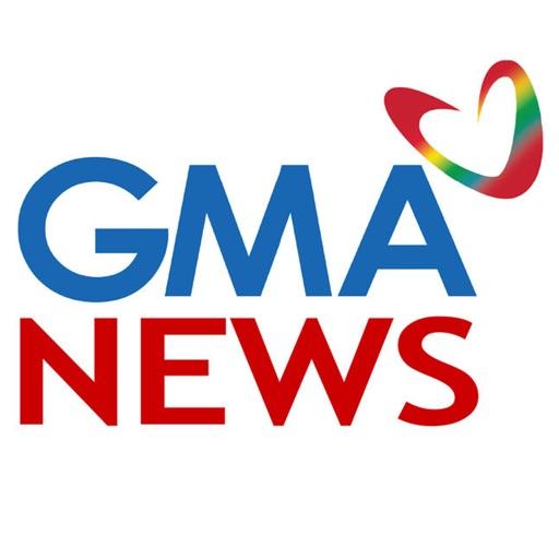 GMANEWS Online-SocialPeta