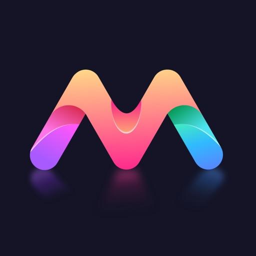 Magi+: Magic Video Editor-SocialPeta