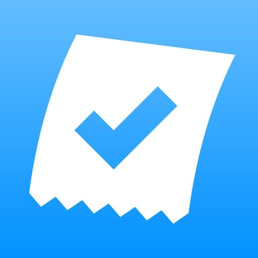 Receipt Pal: Earn Rewards-SocialPeta