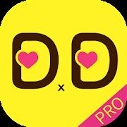 DokiDoki Live(ドキドキライブ)-ライブ動画と生放送が視聴できる無料配信アプリ-SocialPeta