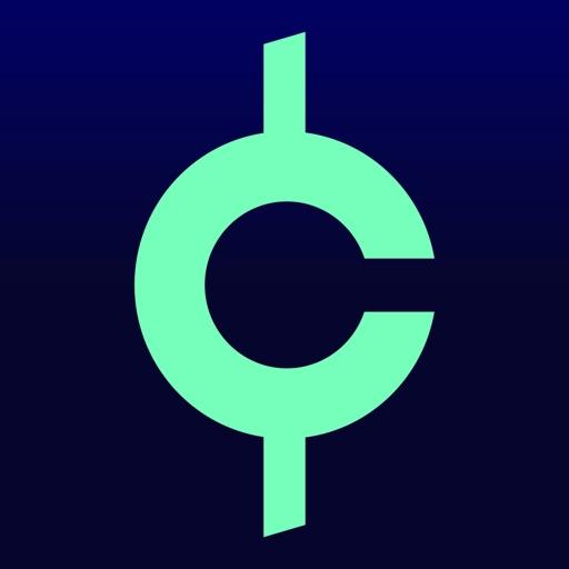 Copper Banking App For Teens-SocialPeta