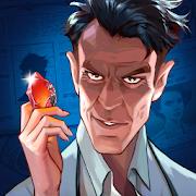 Riddleside: Fading Legacy - Detective match 3 game-SocialPeta