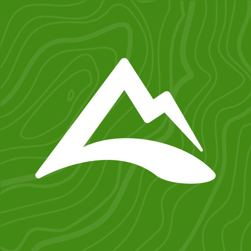 AllTrails: Hike, Run & Cycle-SocialPeta
