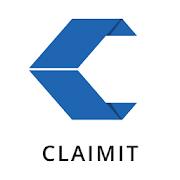 ClaimIT-SocialPeta