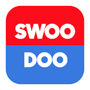 swoodoo - fly cheaper-SocialPeta