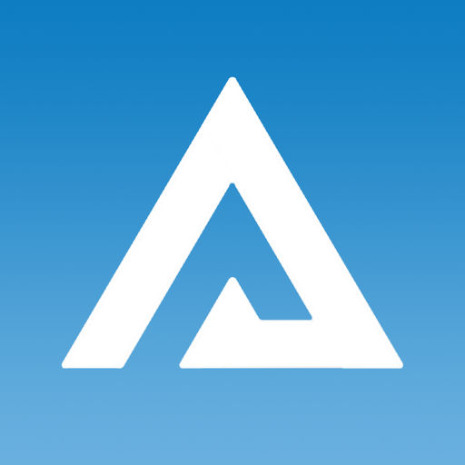 Arkademi-SocialPeta